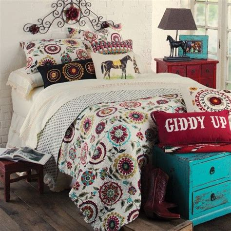 cowgirl bedroom ideas 17 best ideas about cowgirl bedroom decor on pinterest western bedroom decor