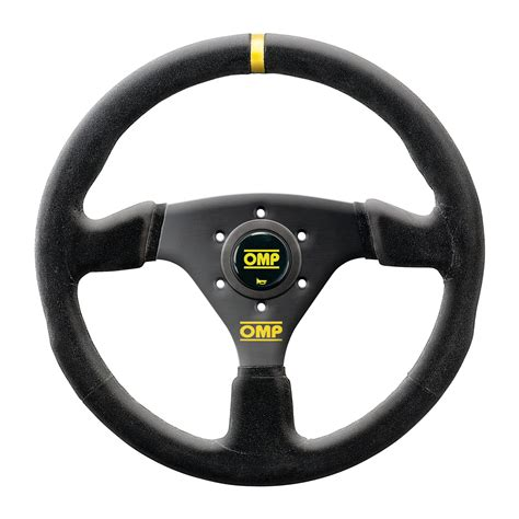omp volanti omp targa steering wheel genuine omp racing steering