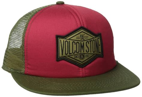Topi Snapback Summer Jidnie Clothing 255 best images about caps on surf 59fifty