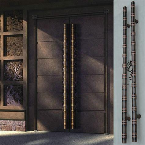 Online Buy Wholesale Bamboo Glass Door From China Bamboo Bamboo Glass Door