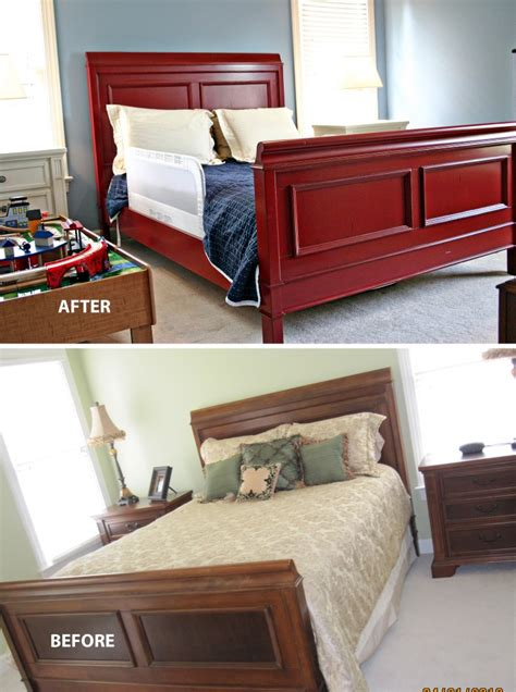 A Furniture by A Furniture Makeover For Your Monday Design Lines Ltd