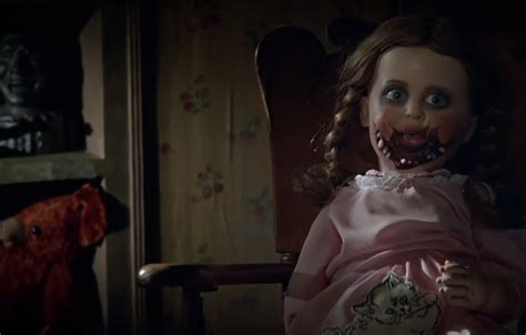 best american horror story season american horror story season 6 trailer has most terrifying