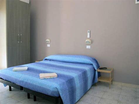 hotel bel soggiorno rimini hotel belsoggiorno rimini 34 recensioni e 5 foto
