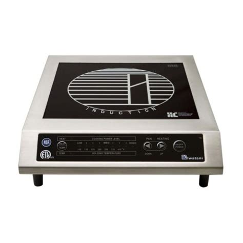 induction outdoor cooking portable induction cooktop grand sales