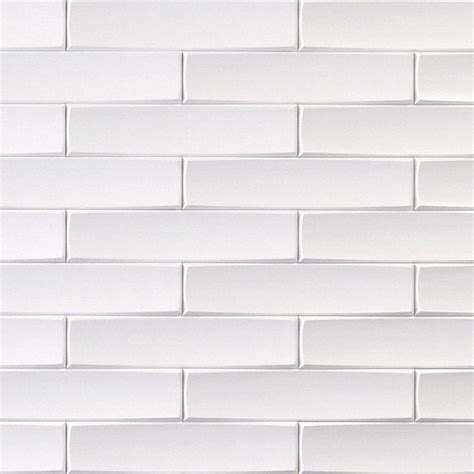 textured tile backsplash 25 best images about textured walls on