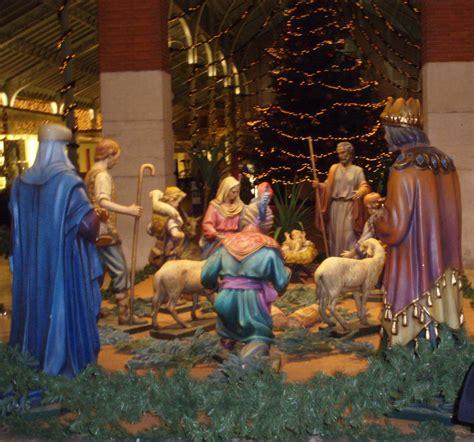 imagenes navidad jesus luces de navidad taryn s travels