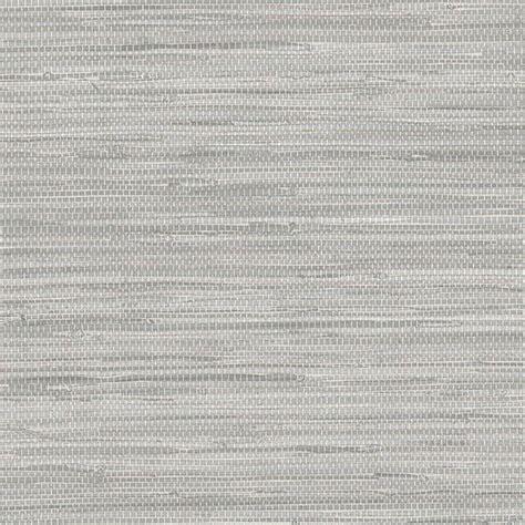 Grey Grasscloth Wallpaper Canada | grasscloth wallpaper canada 2017 grasscloth wallpaper