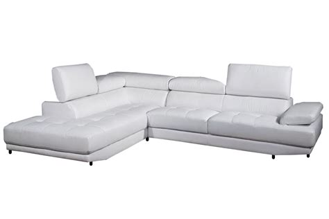 Best Leather Couches Manufacturers by Leather Sofa Manufacturers Scifihits