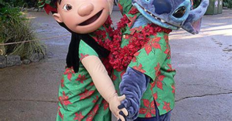 Character Meet and Greets at Disney's Animal Kingdom