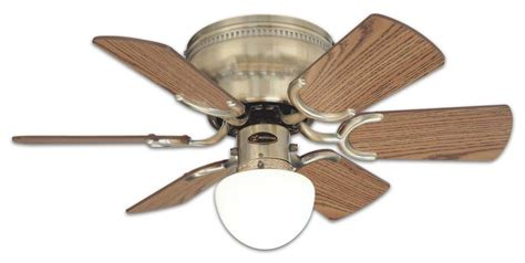 chain driven ceiling fan 1000 images about ceiling fans on ceiling fan