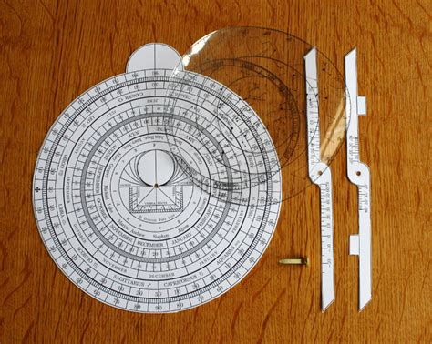 astrolabe  introduction   skyorg