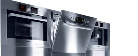 german kitchen appliances i home kitchens nobilia german kitchens bosch best
