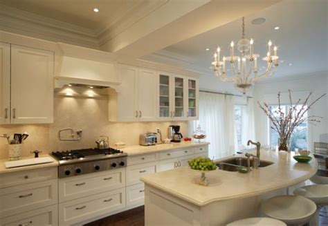 cleaning white kitchen cabinets spring kitchen makeovers that don t break the bank