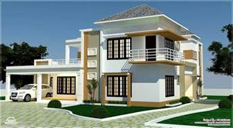 4 bedroom villa floor plan 3d views and interiors of 4 bedroom villa