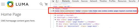 layout manager in java wikipedia container home layouts joy studio design gallery best