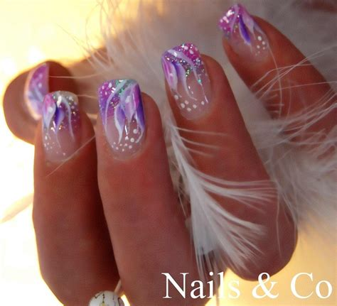 Nageldesign Nailart by Nagelstudio Kaarst Nageldesign Kaarst Nagelmodellage