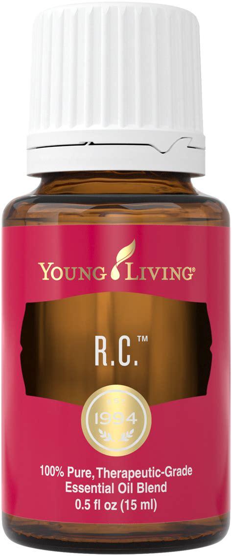 essential oils for athletes living essential oils