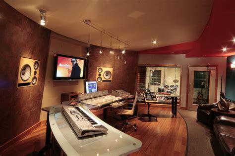 studio home desing guadalajara francis manzella design ltd architectural and acoustic