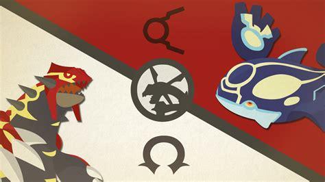 pokemon 12 rub y an 225 lise retorne a hoenn em grande estilo com pok 233 mon omega ruby alpha sapphire 3ds