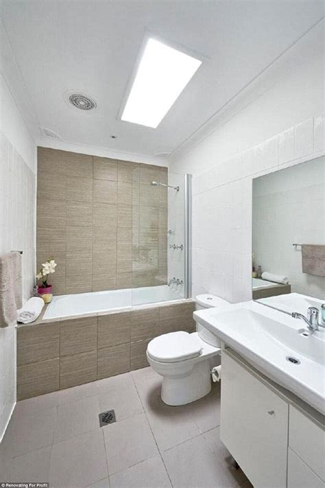 Bathroom Renovation Cost In Sydney Australia S Renovating Costs Are Skyrocketing By Up To 14