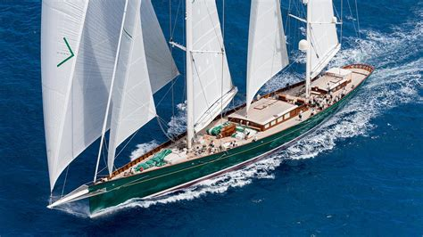 sailing boat or yacht the 50 largest sailing boat cultura marinara