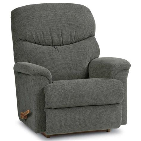 La Z Boy Larson Recliner by 010528 La Z Boy Larson Reclina Rocker S Furniture Tv Appliance