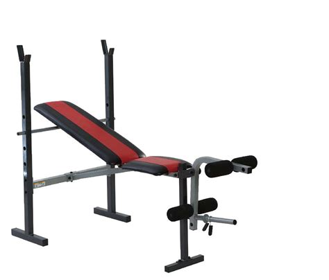 best weights bench best weight bench set home design ideas