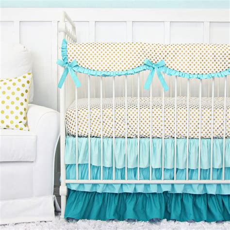 Caden Baby Bedding by 111 Best Gold Nursery Inspiration Images On