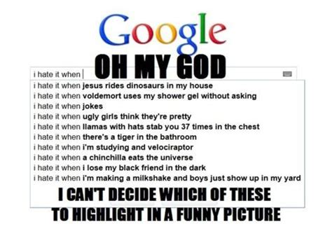 Google Images Funny Memes - google know your meme