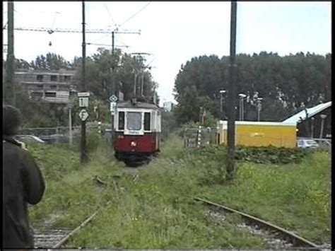 museum amsterdam youtube museum trams in amsterdam youtube