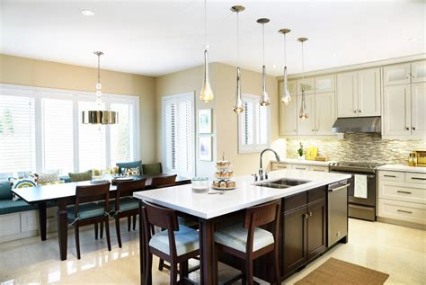 Kitchen Island Toronto Dishy Kitchen Island Lighting Pictures With Tongue In Groove Ceiling Wood
