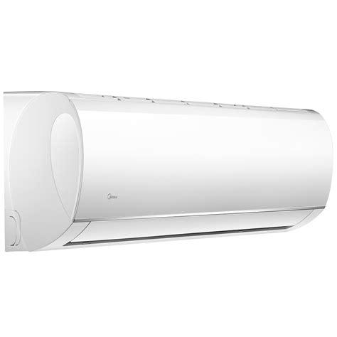 Ac Midea midea msmabu 12hrdn1 inverter air conditioner midea wall