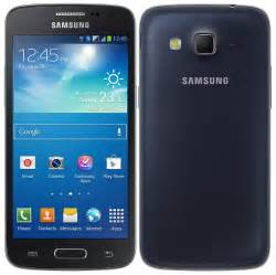 samsung galaxy s3 slim with 4 5 inch qhd display quad