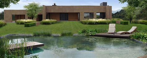 esempi di giardini privati stunning e giardini privati sfumatura with esempi di