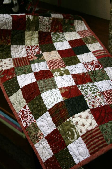 christmas pattern bedding 2265 best quilts and sewing images on pinterest quilting