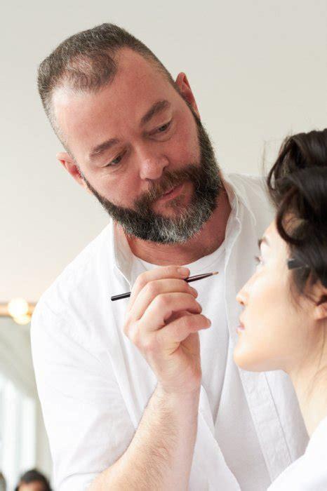 illuminatore trucco il trucco di natale shiseido tra e ombre amica