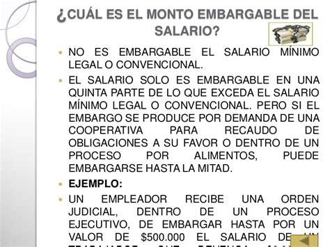 de cunto es el salario del presidente de mxico la cual es el valor salario integral en colombia 2016