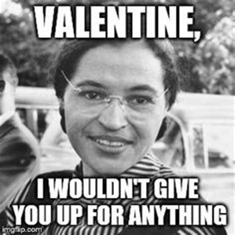 Rosa Parks Meme - nicolas cage on pinterest