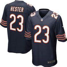 youth blue brian urlacher 54 jersey attract p 579 1000 images about chicago bears jerseys on