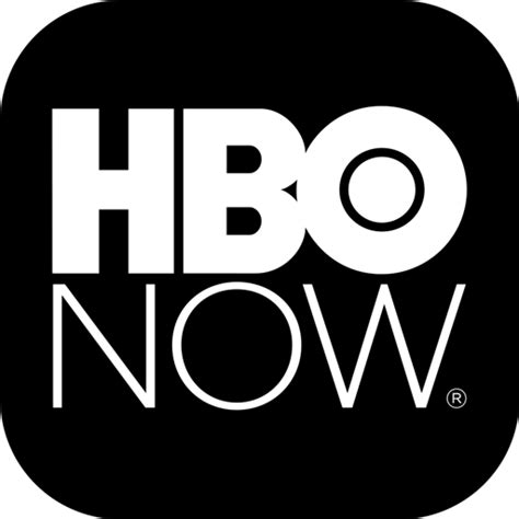 Hbo Go Gift Card - amazon com hbo now appstore for android