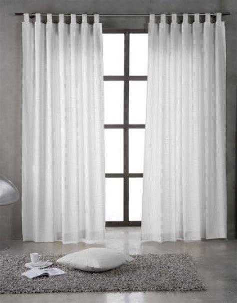 cortinas trabillas error interno facilisimo