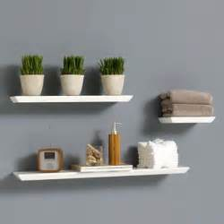 Unique Wall Shelves by Foating Wall Shelves Design Unique Home Furniture For Any Room