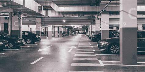 parcheggio  persone  disabilita  progettarli