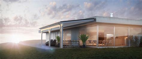 veranda fotovoltaica pensiline e tettoie fotovoltaiche icaro srl