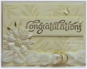 congratulations greeting card clipart clipart suggest