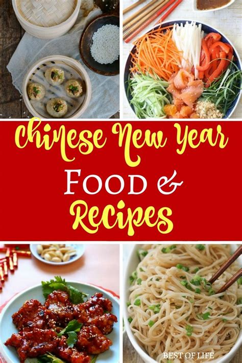 new year food symbolism new year foods and meanings 28 images clarissa wei on