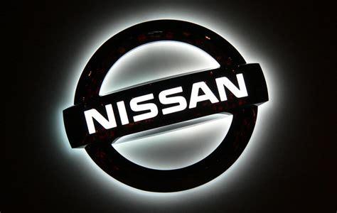nissan logo wallpaper nissan z logo emblem image 337