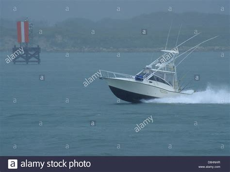 party boat port aransas sport fishing boat port aransas stock photos sport