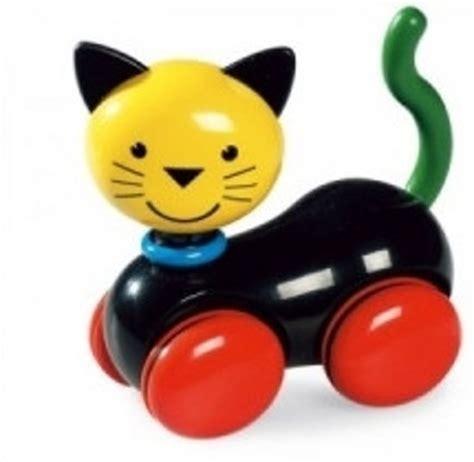buitenspeelgoed katten bol ambi toys stoere kat speelgoed