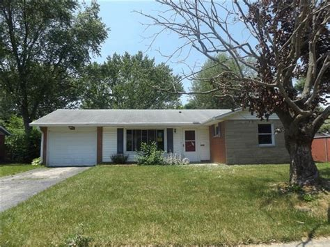 ohio houses for sale foreclosed homes in ohio search for